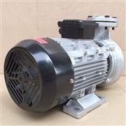 供木川涡流泵高温200度热油泵TS-100
