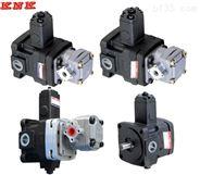 全國熱銷VP系列高低壓組合葉片泵 中山液壓油泵廠家