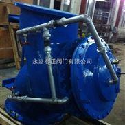 JD745X多功能水泵控制阀 质量保证 提供优质的售后服务