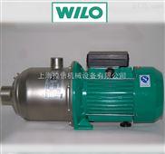 MHI406-现货德国威乐水泵MHI406不锈钢空调暖通热水循环泵水泵地暖增压泵