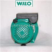 德国威乐水泵MHI203卧式多级不锈钢离心泵 增压泵热水循环泵