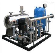 供应长沙华振HZW无负压生活给水泵