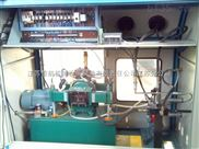 压力遥控自控试压泵 地面压力遥控控制系统 普航压力遥控自控试压泵