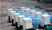 德国威乐变频水泵 MHI406 家用变频增压泵 别墅专用变频恒压泵