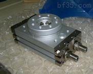 沧灿供应SMC平板气缸SY5120-5LZD-01哪有卖的