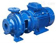 电动给水泵液力耦合器回油温度高