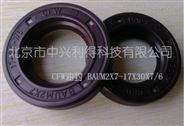 Simrit/CFW BAUM/BAUMSL型骨架油封