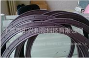 Simrit/CFW BAUMSLX7型氟胶骨架油封