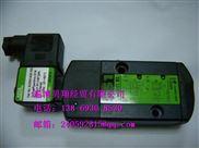 SCG551A002MS