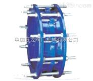 松套传力接头 中国冠龙阀门机械有限公司