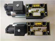 6MTC12N-316-美国派克parker电磁阀