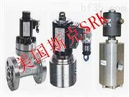 进口气体电磁阀(进口气体高温电磁阀)品牌
