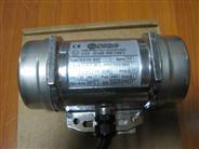 马祖奇齿轮泵ALP1A-D-3-FG ALP1A-D-4-FG好价格
