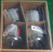 厂家ALP1A-D-5-FG ALP1A-D-6-FG马祖奇齿轮泵