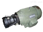 63MCY-Y160L-4液压机油泵63SCY-Y160L-4