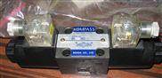 KOMPASS电磁阀D4-03-2D2 D4-03-2D3厂家现货