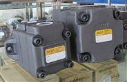 VQ325-108-22-FRAAA-02臺灣KCL凱嘉雙聯葉片泵