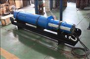 供應QJR系列熱水潛水泵 池用熱水潛水泵 廠家直銷