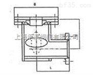 DCV-1-100浮子式单向阀 DCV-1-150浮子式单向阀  DCV-1-200浮子式单向阀