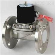 LIT-德国进口不锈钢法兰电磁阀  进口不锈钢法兰蒸汽电磁阀