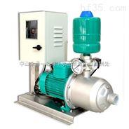 MHI205冷热水循环增压泵变频节能水泵
