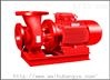 上海威沪XBD-ISG(ISW)型消防泵