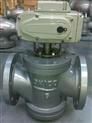 A/D-EDRV-動態電動平衡閥