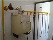 中邦50公斤电热式气化炉