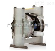 VERDER 气动隔膜泵V10塑料泵