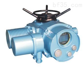 DKJ-710角行程执行器 电动执行器