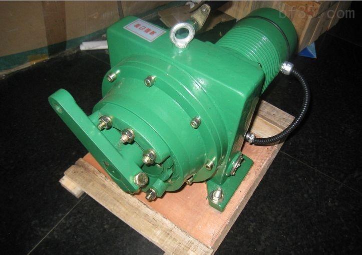 DKJ-510X电动执行器 DKJ-310S智能型电动执行器