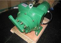 DKJ-610CX带电子限位执行器 DKJ-310S角行程电动执行器