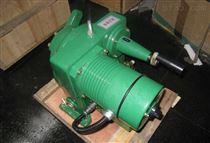 DKJ-510X角行程电动执行器 DKJ-310F DKJ-710X DKJ-510S