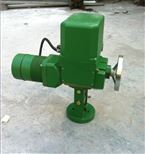 DKZ-310X直行程电子式电动执行装置