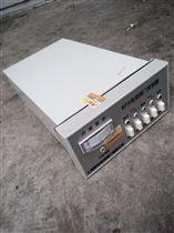 BFA-1BFA电动阀门控制器