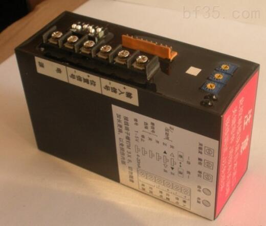 CPA101-220模块 执行器控制模块CPA100-220