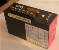 电子式电动阀门控制器 CPA100-220