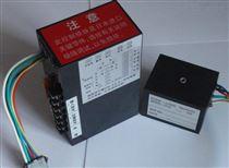 CPA201-220执行器控制模块 CPA100-220电子式模块