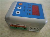 KZQ11-2A1电动执行器智能调节型控制模块