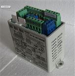PK-3D-J三相开关型控制模块