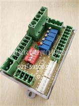 WTK-3D-J/660(380)V-ZWTK-3D-J/660(380)V-Z控制模块技术参数