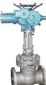 铸钢电动闸阀 Z941H-40C  DN125