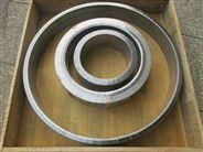 品种规格齐全欢迎选购金属缠绕垫