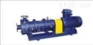 CQB-G型-上海赛泰厂家直销高温磁力驱动离心泵
