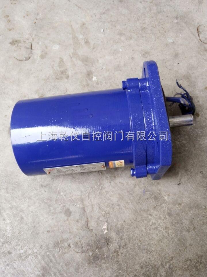 三相异步电机YDF-W211-4三相阀门电动机