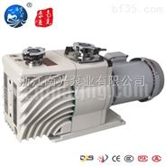 浙江南光旋片式真空泵*TRP系列高速直联旋片式真空泵