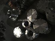 上海杜波 非标 负五负三 法兰 厂家直销现场供应 DN25