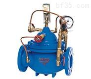 沃茨水泵控制阀厂家水泵控制阀价格水泵控制阀批发