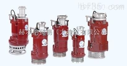 優勢銷售SPT潛水泵--赫爾納(大連)公司
