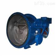 BFDZ701液力自动阀止回阀
